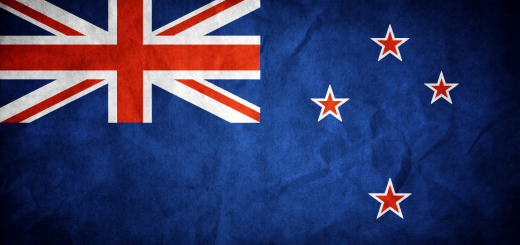 New_Zealand_Grungy_Flag_by_think0