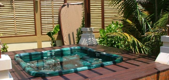 Qu efecto tiene el cloro en las piscinas abc del finkero - Cloro en piscinas ...