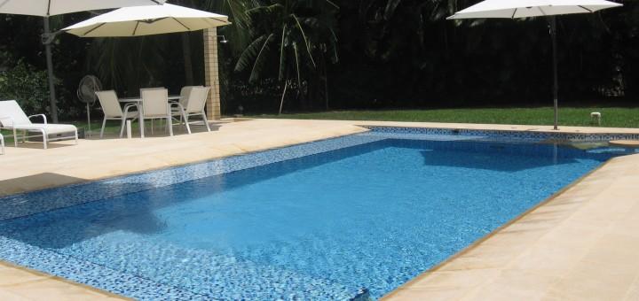 Algas en piscinas c mo controlarlas abc del finkero for Algas en piscinas de plastico
