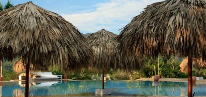 Sombrillas para piscinas abc del finkero for Sombrillas para piscinas