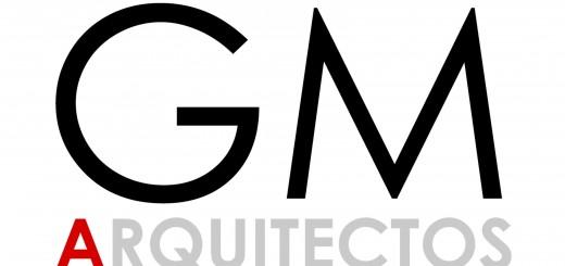 Logo Giovanni Moreno Arquitectos
