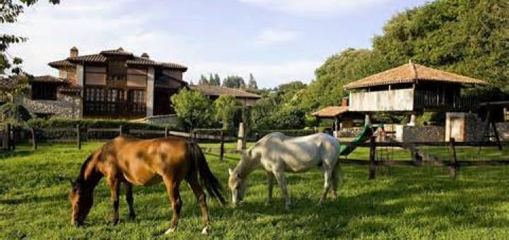 turismo rural mexico