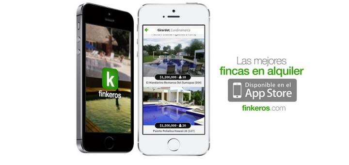 App-Publicidad-Facebook-Arreglada 4