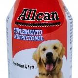 ALLCAN1