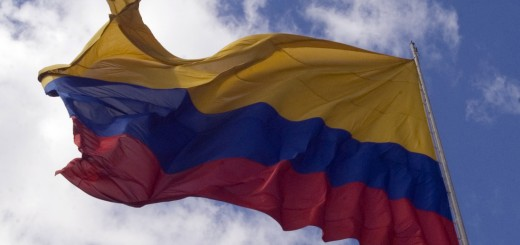 Pueblito Paisa - Medellín - Colombia - Suramérica