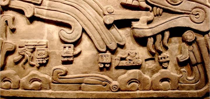 Mayas comprimida