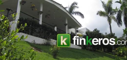 Portada Finkeros