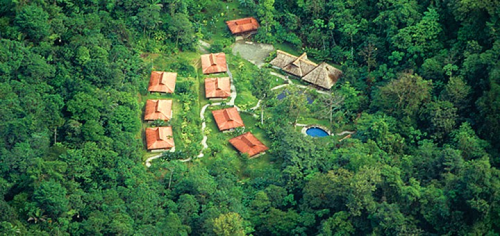 eco vs turismo sostenible