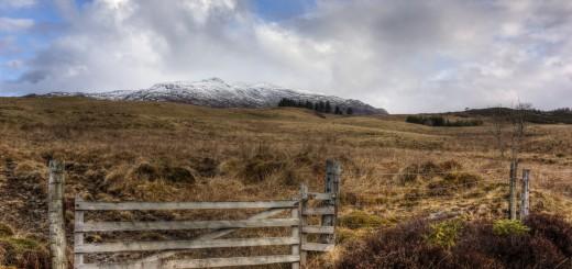 turismo rural sostenible