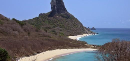 turismo mex