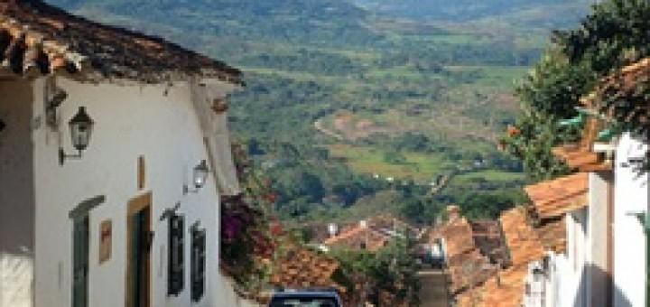 turismo en santander1
